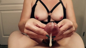 first time anal big dick